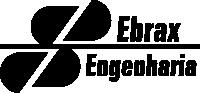Ebrax Engenharia