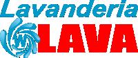 9-8839-5443 Lavanderia Lava