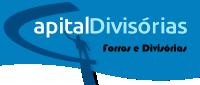 Capital Divisórias e Forros