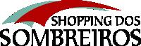Shopping dos Sombreiros