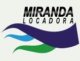 Miranda Locadora de Ve�culos