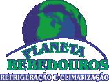 Planeta Bebedouros