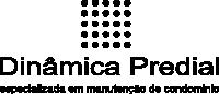 Dinâmica - Manutenção Predial
