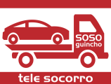 Soso Guincho 24 HORAS