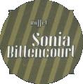 SB Buffet S�nia Bittencourt