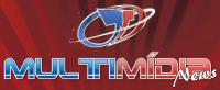 Multimídia News