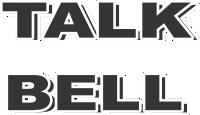 TalkBell Servi�os de Seguran�a Eletr�nica