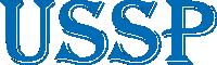 USSP Ultrassonografia