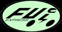 Fui Express Motoboys