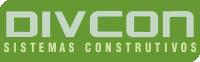 Divcon Sistemas Construtivos