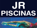 JR Piscinas