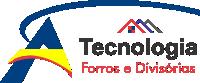 A Tecnologia em Forros e Divisórias