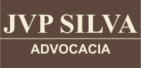 Advocacia JVP Silva