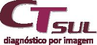 Centro de Tomografia Computadorizada da Região Sul