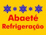 Abaet� Refrigera��o