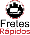 Fretes Rápidos Joinville
