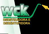 Wck Desentupidora