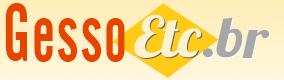 Gesso ETC
