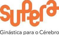 Logo de Método Supera Brasília em Asa Norte