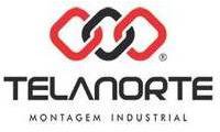 TELANORTE