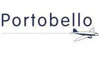 Logo de Portobello Turismo em Pinheiros