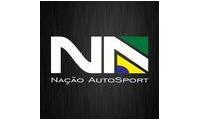 Logo de Nação AutoSport em Zona Industrial (Guará)