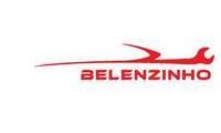 Logo de Auto Belenzinho Centro Automotivo em Tatuapé