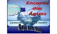 Logo de Encanto das Águas em Vila Moraes