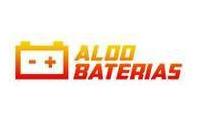 Logo de Aldo Baterias em Trindade