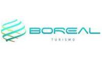 Logo de Boreal Turismo em Funcionários
