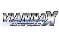 Logo de Viannax Peças E Serviços em São Cristóvão