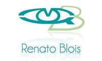 Logo de CMO Blois em Tijuca