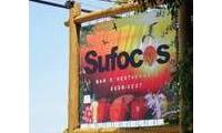 Sufoco'S Bar E Restaurante em Campeche
