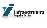 Logo de Infraestrutura Engenharia em Sumarezinho