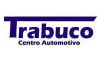 Logo de Trabuco Centro Automotivo em Perdizes