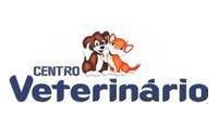 Logo de Centro Veterinário Reino Animal em Vila Valqueire