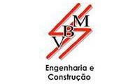 Logo de VBM Engenharia e Construção em Vila Mariana