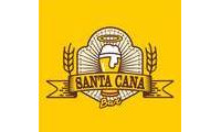 Santa Cana Bar em Santa Mônica