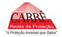 Logo de Carrê Redes de Proteção em Jardim Conceição