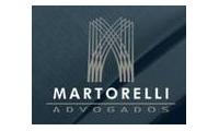 Logo de Martorelli Advogados em Jatiúca