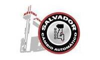 Logo de Salvador Câmbio Automático em Mata Escura