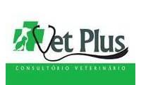 Vet Plus em Conjunto Parigot de Souza 1