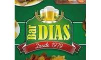 Logo de Bar Dias em Santa Terezinha