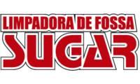 Logo de Limpadora de Fossa Sugar em Poço