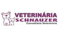 Logo de Veterinária Schnauzer em Boqueirão