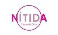 Logo de Nitida Clínica de Olhos da Bahia em Dois de Julho