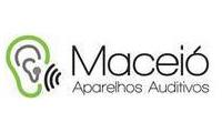 Logo Maceió Aparelhos Auditivos em Jatiúca
