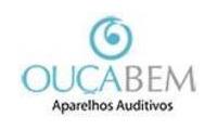 Logo de Ouça Bem Aparelhos Auditivos em Maranhão