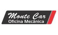 Logo de Montecar Oficina em Monte Verde