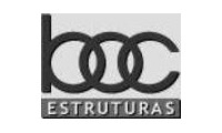 Logo de Boc Construtora em Indianópolis